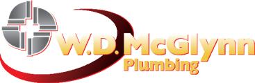 W.D. McGlynn Plumbing